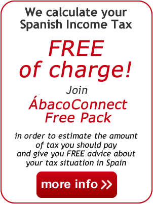 Contract �bacoTaxes Free Pack